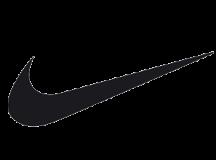 Nike reduce los plazos de entrega a través de Lean Manufacturing