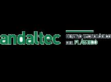 Andaltec oferta lanza más de 30 acciones formativas a empresas del plástico