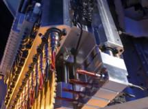 Primeras conclusiones del proyecto 'E-Manufacturing: Diseño de un sistema de fabricación virtual para clusters de producción'