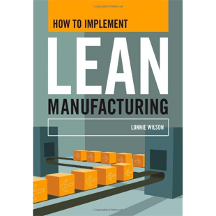 How To Implement Lean Manufacturing - Lean Manufacturing Hoy