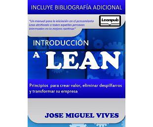 Introducción a Lean