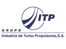 ITP invierte 88 millones para desarrollar su filosofía Lean