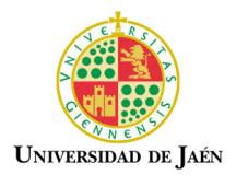 Una tesis defendida en la UJA analiza las nuevas empresas multinacionales desde una triple visión