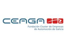 Ceaga prevé mejorar un 20% sus indicadores industriales con la implatación de Lean Manufacturing