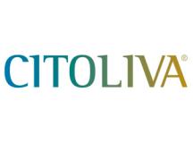 Citoliva e Inoleo editan una guía que ayuda a optimizar los procesos en el sector oleícola