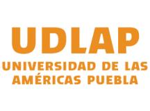 UDLAP promueve el desarrollo de empresas con una mejor productividad