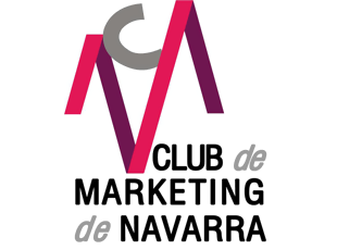 Club de Marketing Navarra