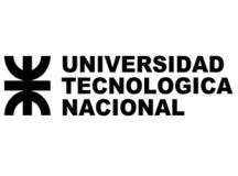 Anuncian Programa Educativo de la UTN en Lean Manufacturing