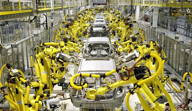 robots-produccion-1