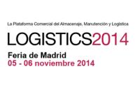 GLOBAL LEAN participa en la feria LOGISTICS MADRID 2014 organizada por Easyfairs