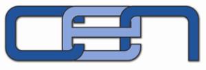 Navarra_CEN_logo