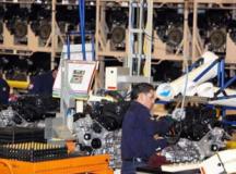 Dará Cenaltec 300 becas del 100 por ciento para ser técnicos en Maquilas