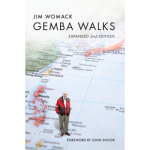 Gemba Walks (Ingl�s)