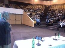 Dictan seminario para aplicar nuevas tecnologías a las industrias