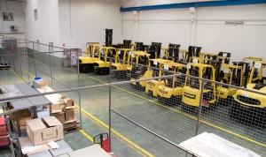 Alfaland y Lean Manufactoring