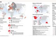 El Lean Manufacturing el Perfil Laboral más Demandado Internacionalmente