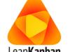 Nuevos modelos de Gestión empresarial: Lean, Kanban