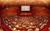 Conferencia: Cómo Implementar las 5´S y el Plus (KAIZEN) en México
