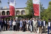 Redescubriendo SEAT, Lean Manufacturing, innovación y excelencia en España