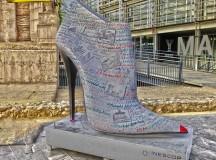 Avecal/Fepica: Impulso al Lean Manufacturing en el sector del calzado.
