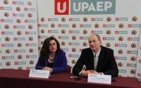 UPAEP impartirá diplomado Lean Six Sigma Enterprise