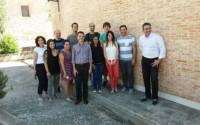 Clausurado el Curso de Lean Manufacturing que ha desarrollado la EOI en Ciudad Real