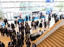Lean en España: Del 25 al 27 de octubre, XXI Congreso de Fabricación Avanzada y Máquinas-herramienta