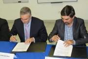 Acuerdo entre el gobierno Mexicano y iLEAN por el Lean Manufacturing