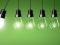 10 pasos hacia la iluminación, primera etapa del largo camino en busca de la excelencia