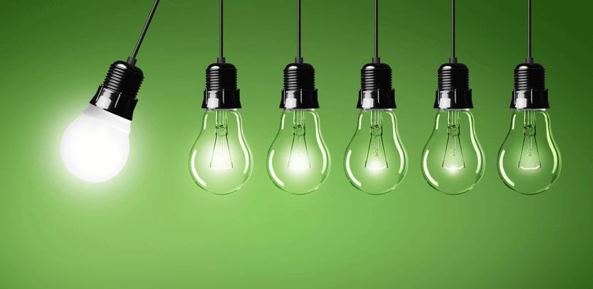 iluminacion-eficiente
